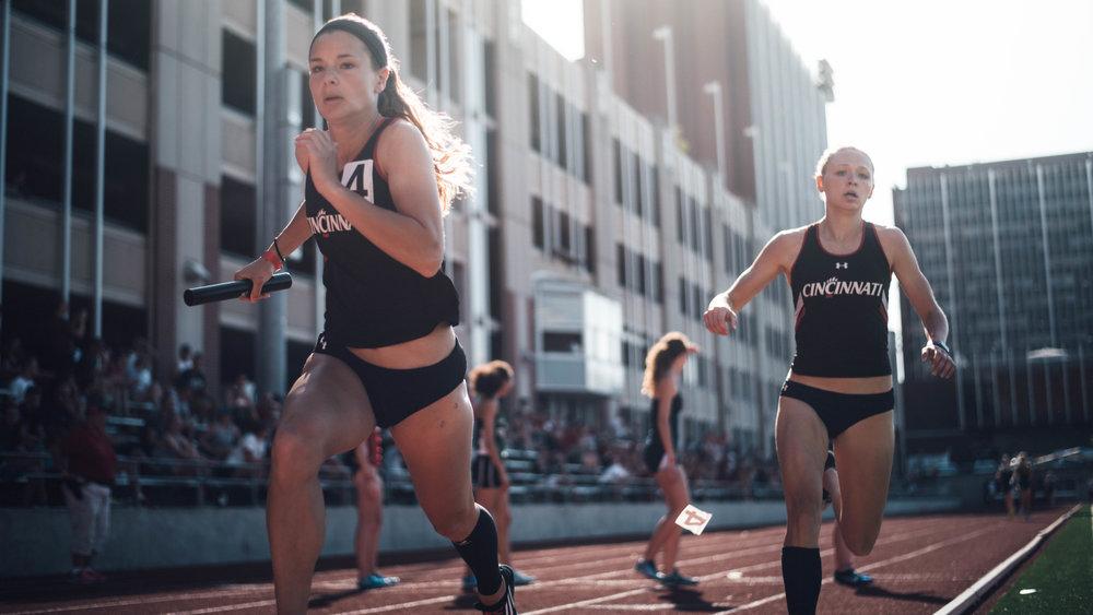 Sports Portfolio_0055.jpg