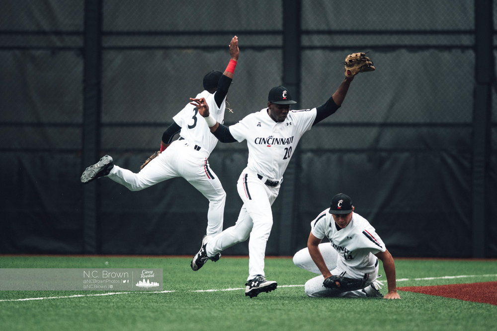 UC BASE vs Xavier - 5-9-17_0006.jpg