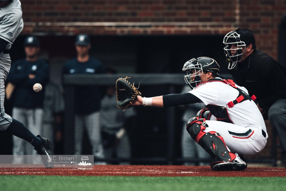 UC BASE vs Xavier - 5-9-17_0029.jpg