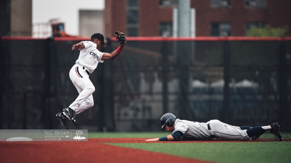 UC BASE vs Xavier - 5-9-17_0040.jpg