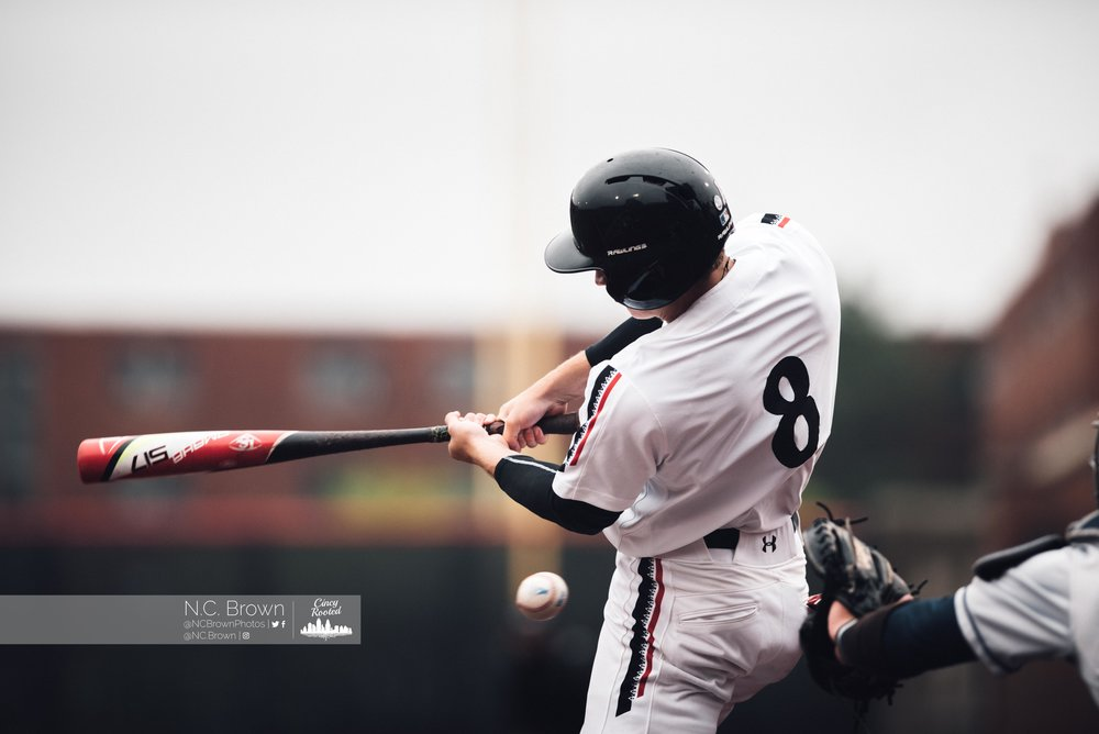 UC BASE vs Xavier - 5-9-17_0043.jpg