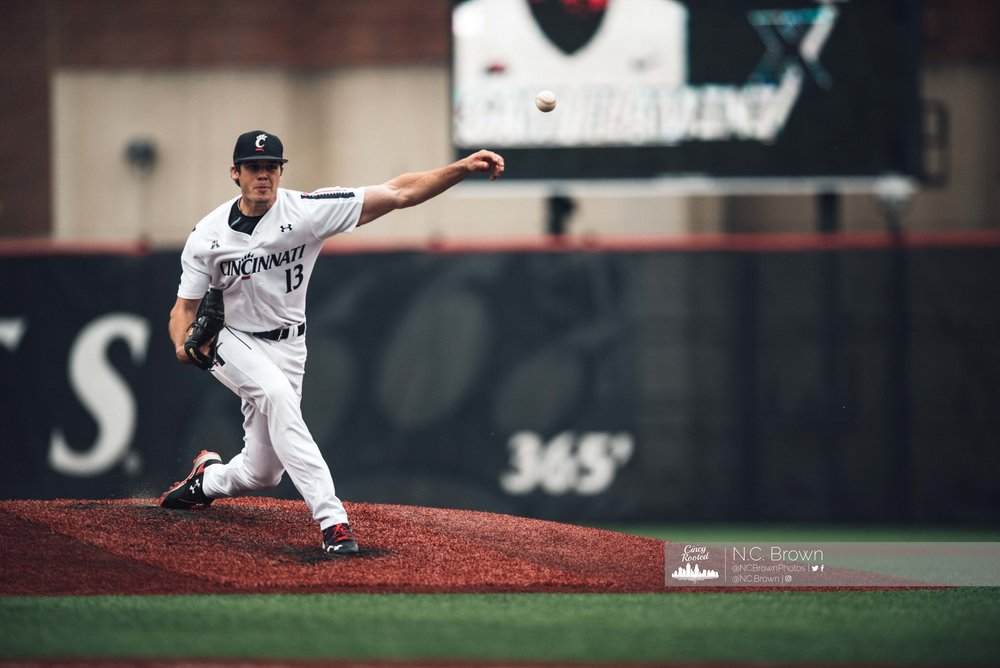 UC BASE vs Xavier - 5-9-17_0061.jpg