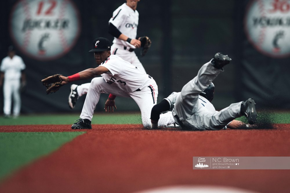 UC BASE vs Xavier - 5-9-17_0081.jpg