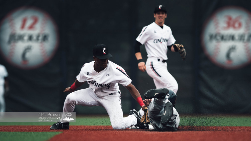 UC BASE vs Xavier - 5-9-17_0083.jpg
