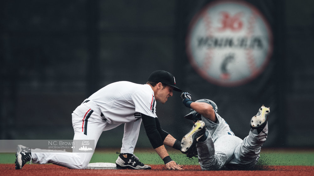 UC BASE vs Xavier - 5-9-17_0087.jpg
