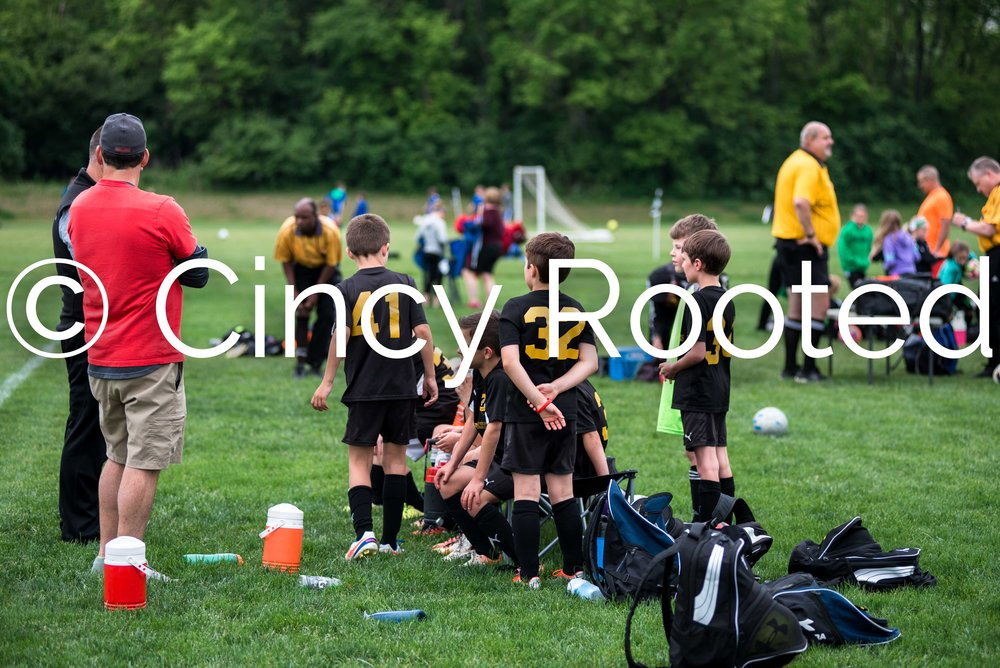 CU Dortmund 9u Boys 530 Low Res_0003.jpg