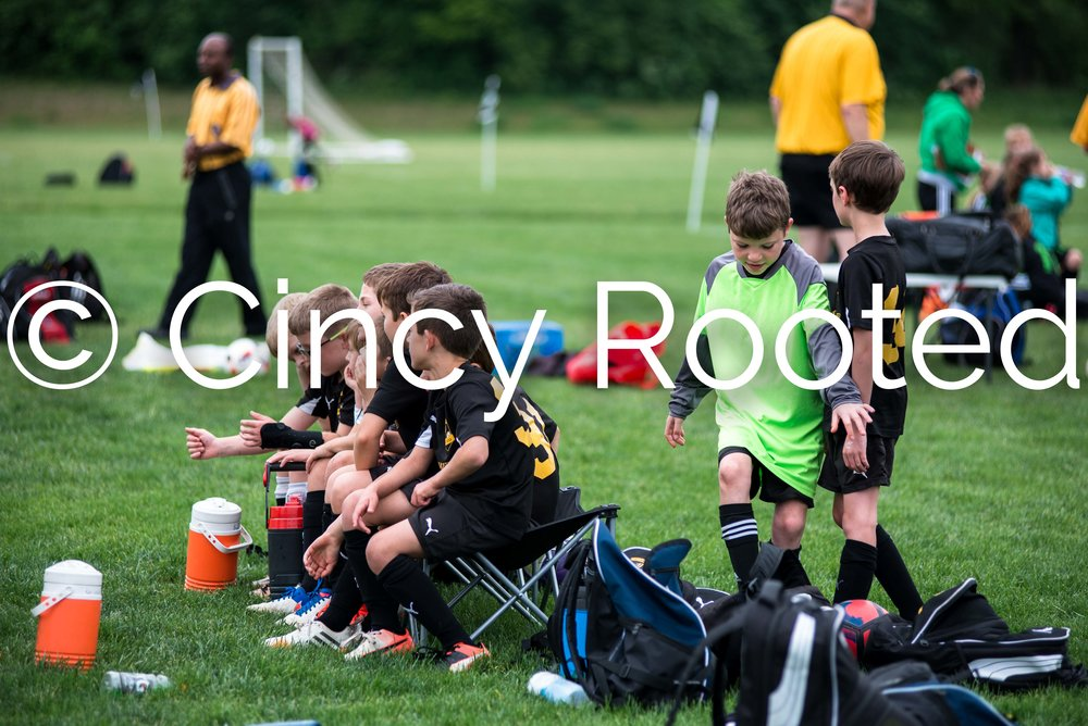 CU Dortmund 9u Boys 530 Low Res_0004.jpg