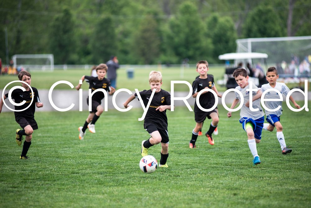 CU Dortmund 9u Boys 530 Low Res_0006.jpg