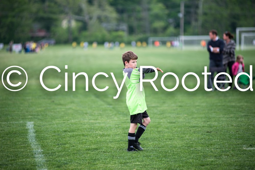 CU Dortmund 9u Boys 530 Low Res_0005.jpg