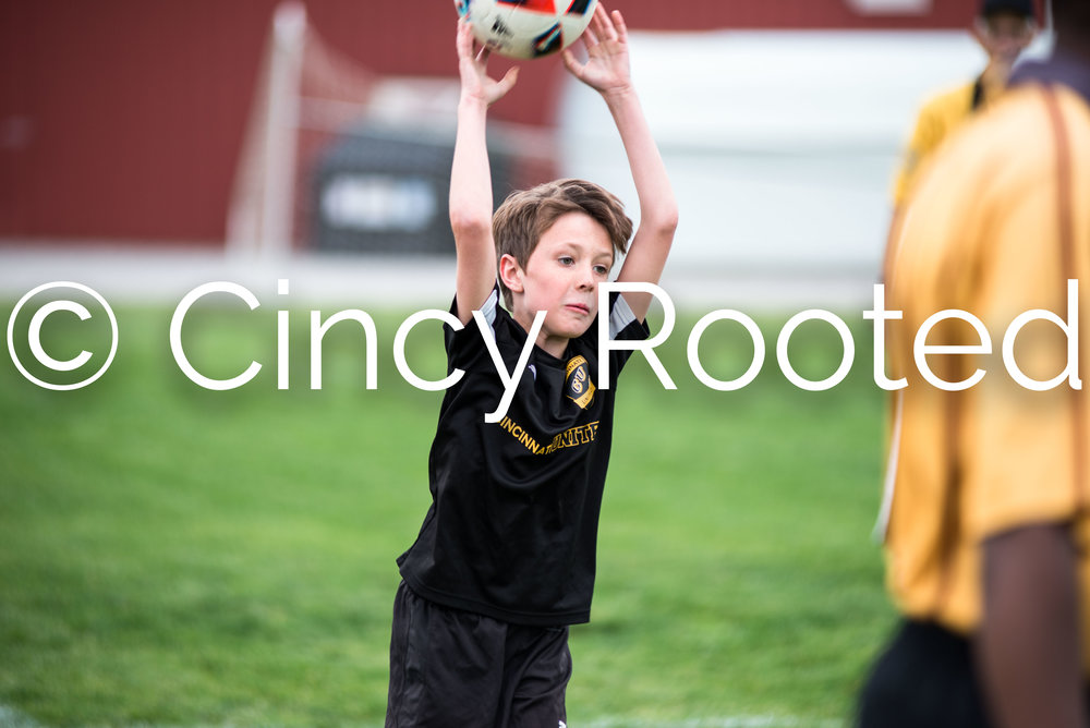 CU Dortmund 9u Boys 530 Low Res_0007.jpg