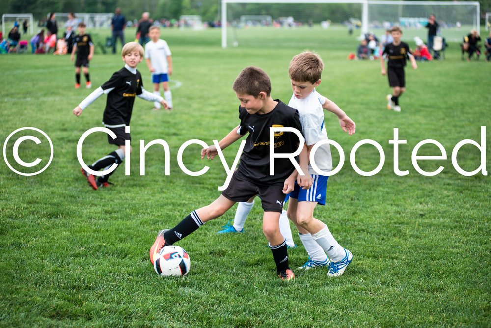 CU Dortmund 9u Boys 530 Low Res_0008.jpg