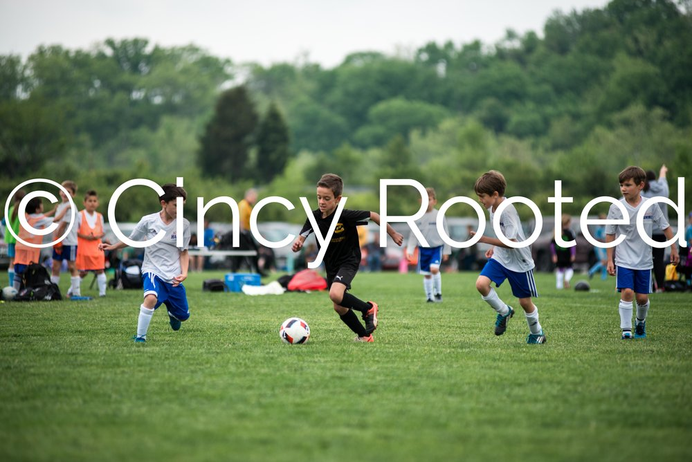 CU Dortmund 9u Boys 530 Low Res_0017.jpg