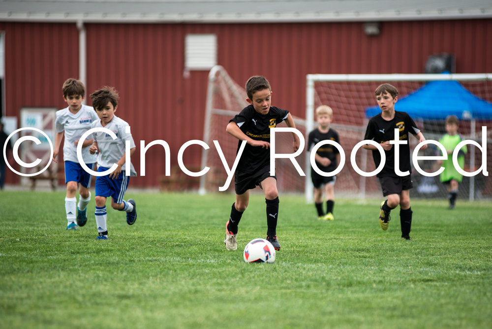 CU Dortmund 9u Boys 530 Low Res_0020.jpg