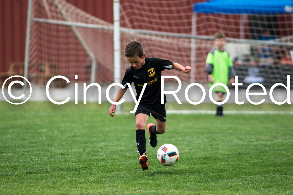CU Dortmund 9u Boys 530 Low Res_0025.jpg