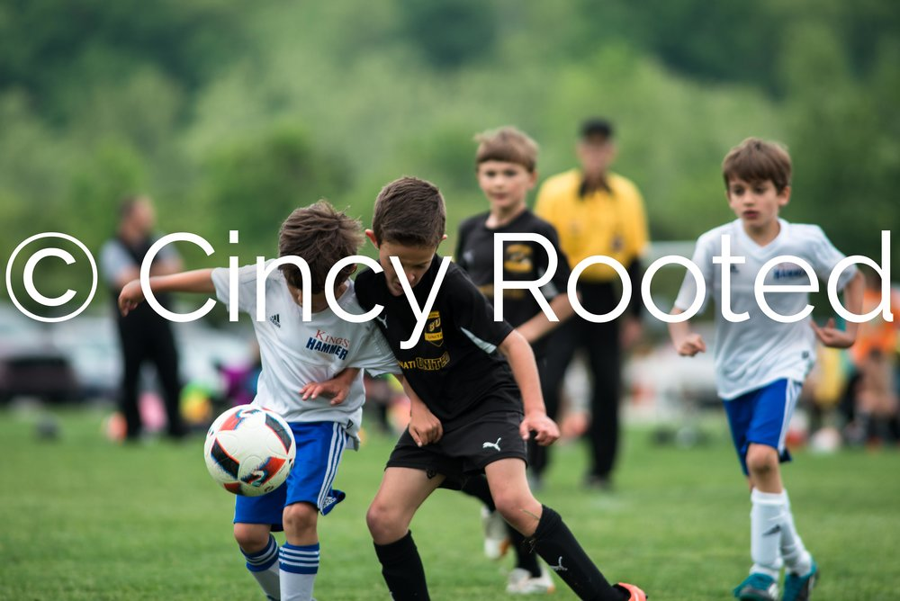 CU Dortmund 9u Boys 530 Low Res_0026.jpg