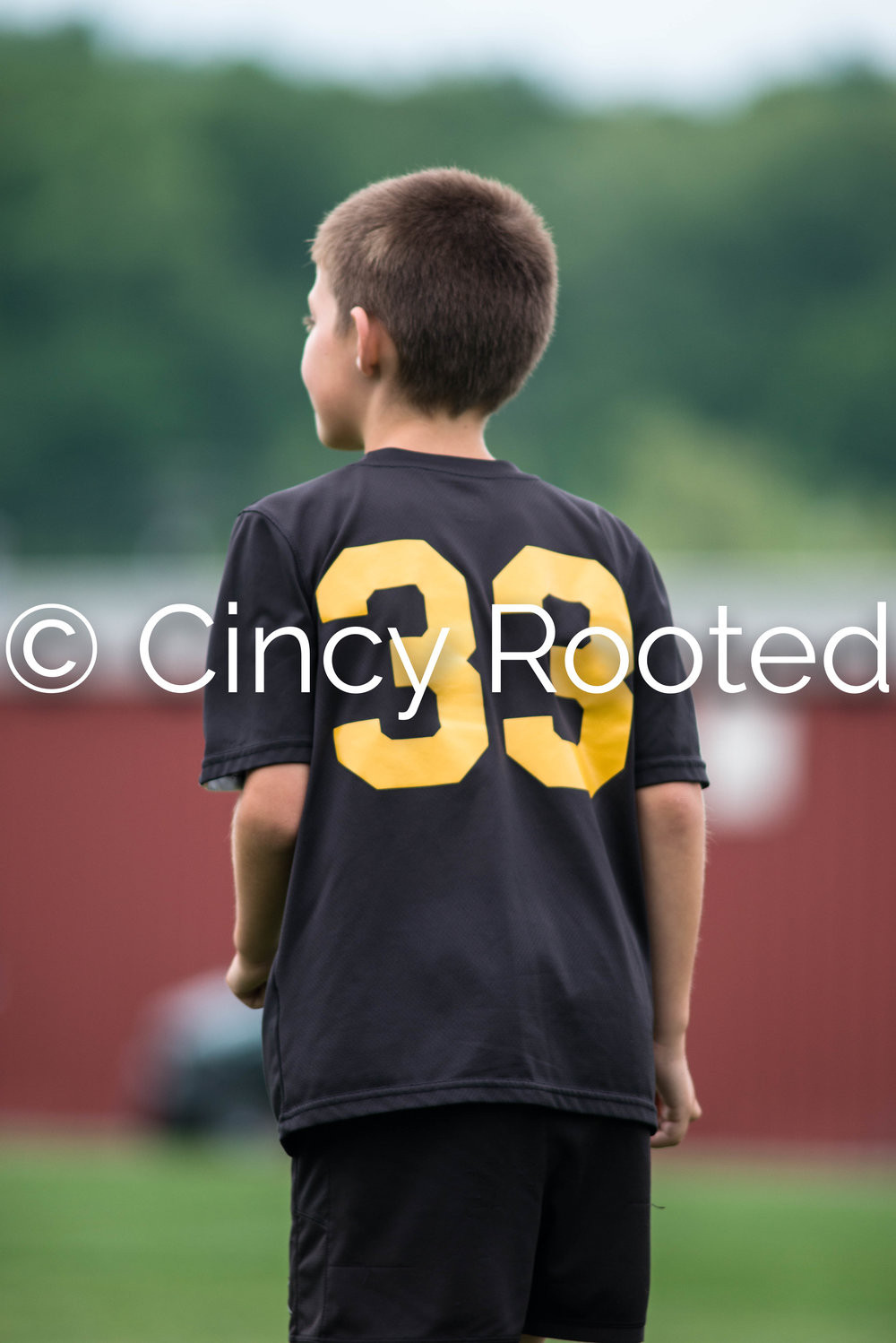CU Dortmund 9u Boys 530 Low Res_0031.jpg