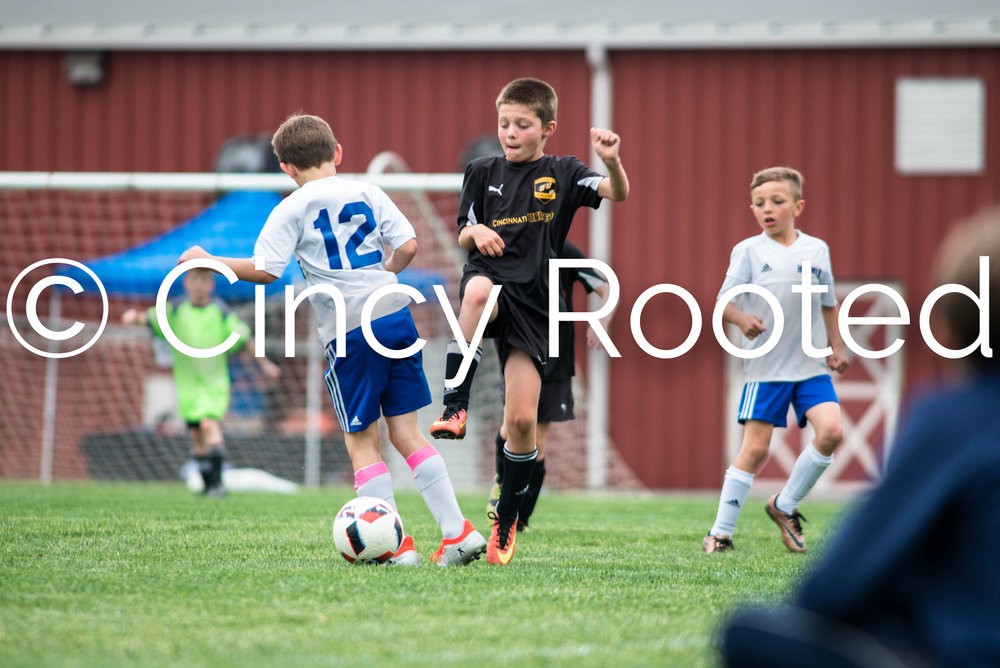 CU Dortmund 9u Boys 530 Low Res_0035.jpg