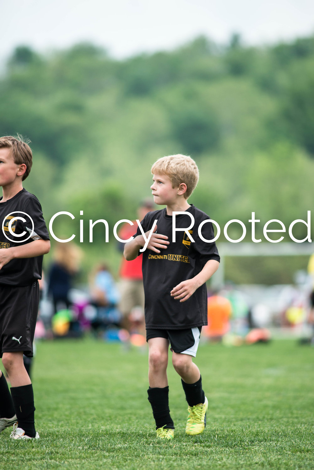 CU Dortmund 9u Boys 530 Low Res_0039.jpg