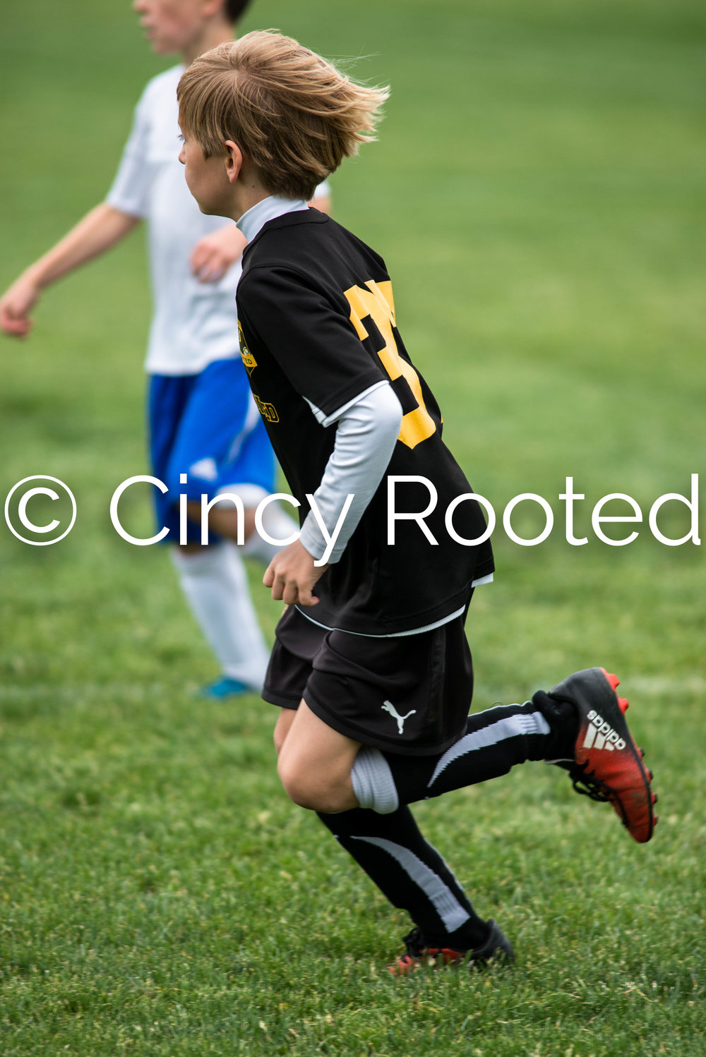 CU Dortmund 9u Boys 530 Low Res_0043.jpg