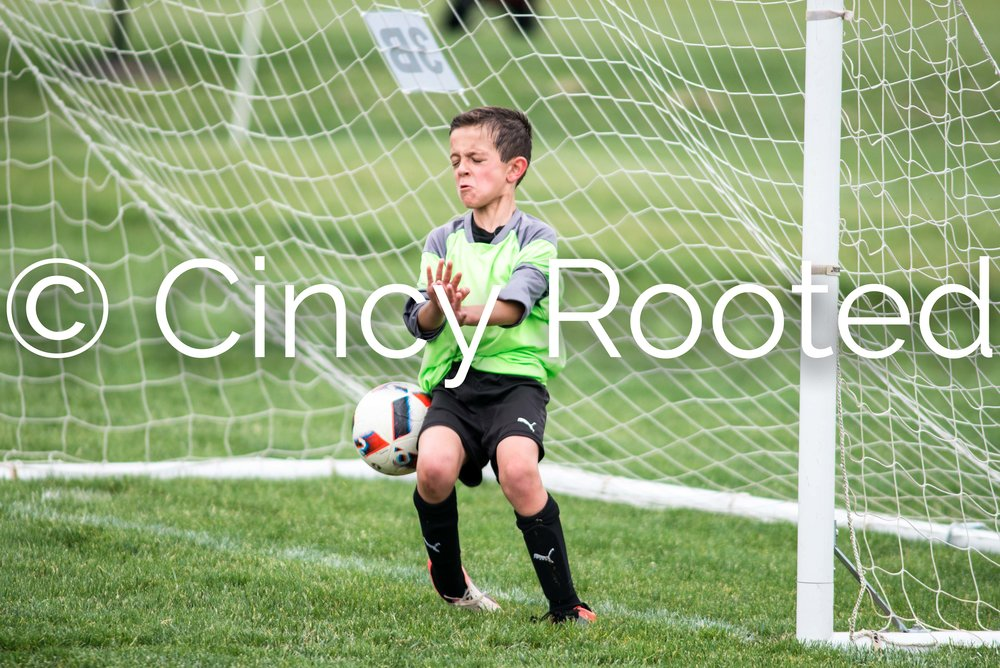 CU Dortmund 9u Boys 530 Low Res_0046.jpg