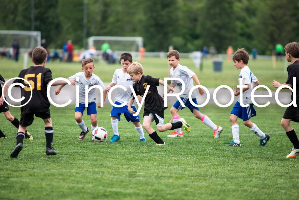 CU Dortmund 9u Boys 530 Low Res_0048.jpg