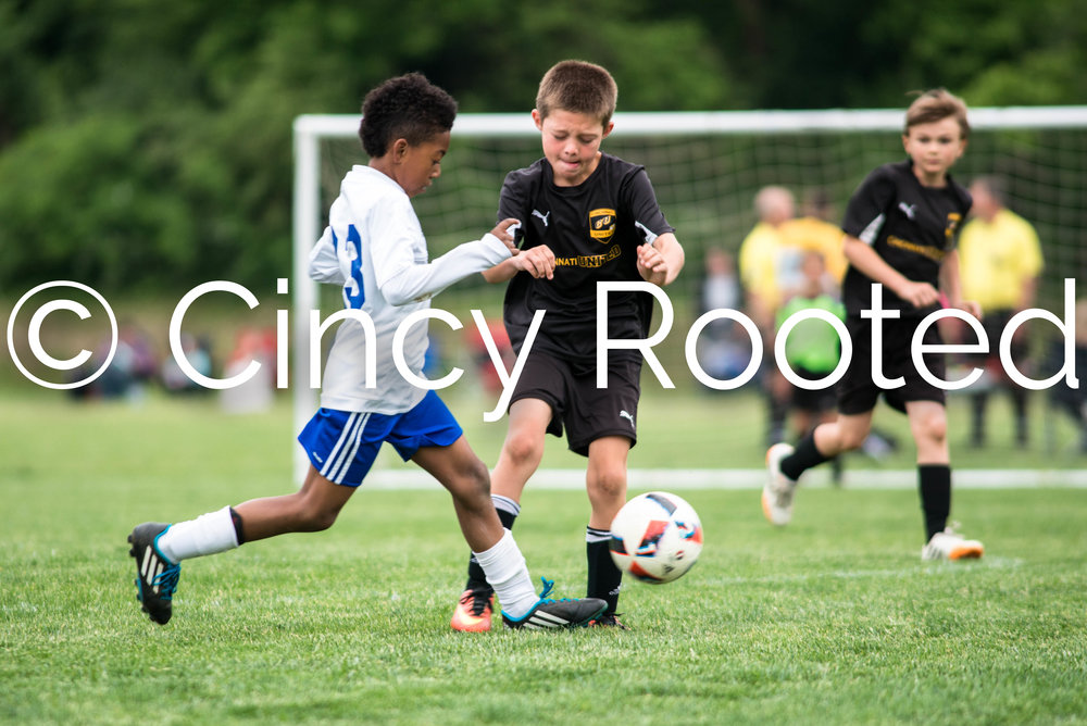 CU Dortmund 9u Boys 530 Low Res_0054.jpg