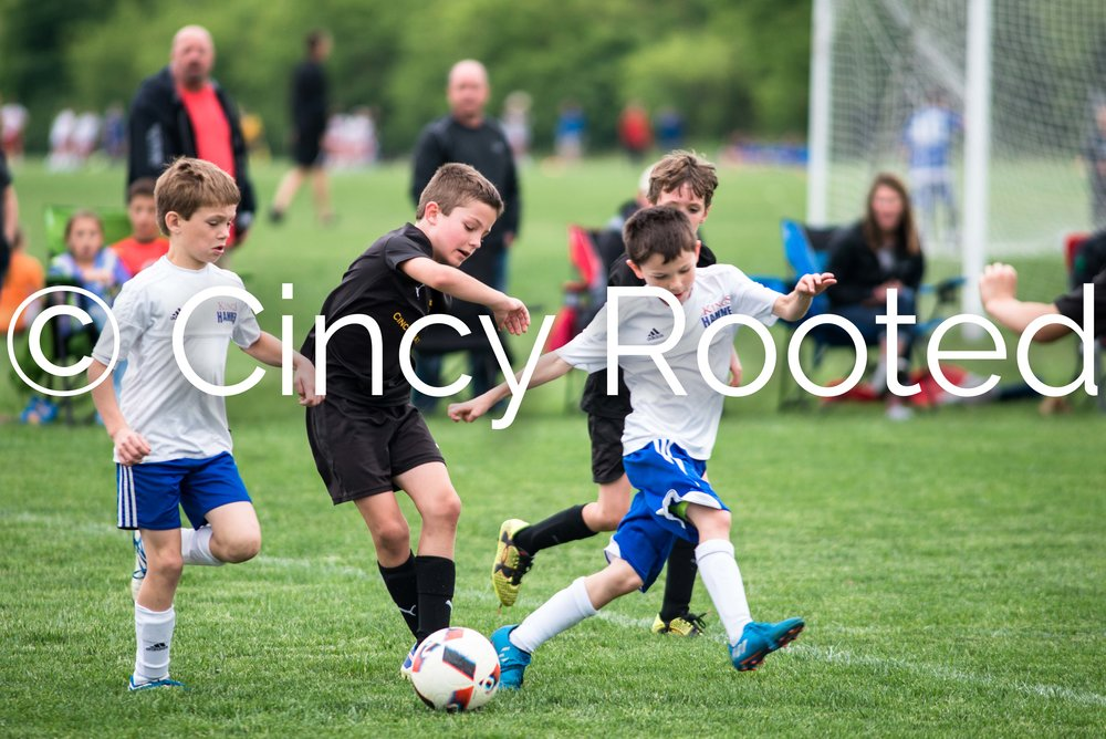 CU Dortmund 9u Boys 530 Low Res_0056.jpg