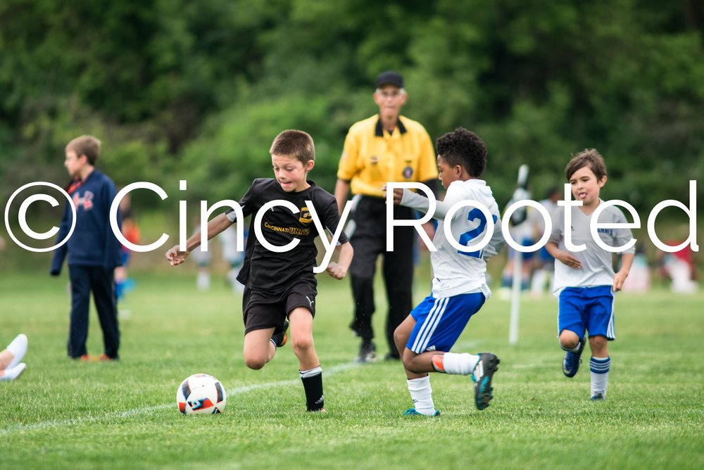 CU Dortmund 9u Boys 530 Low Res_0060.jpg