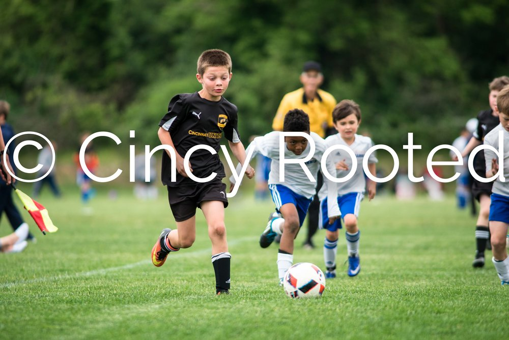 CU Dortmund 9u Boys 530 Low Res_0061.jpg