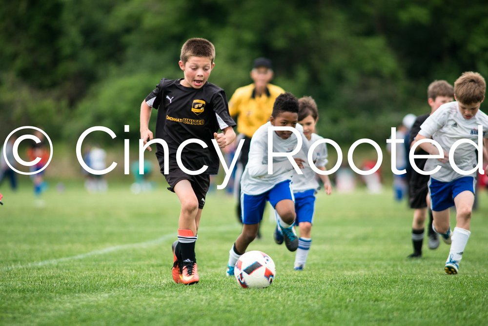 CU Dortmund 9u Boys 530 Low Res_0062.jpg