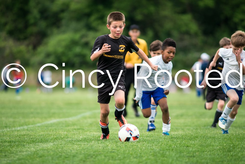 CU Dortmund 9u Boys 530 Low Res_0063.jpg