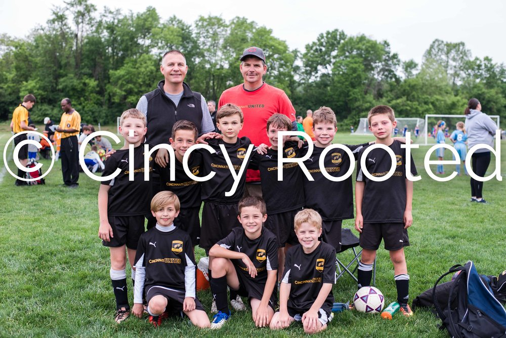 CU Dortmund 9u Boys 530 Low Res_0064.jpg