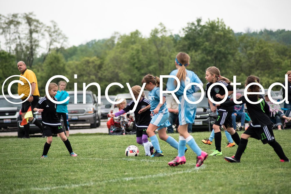 Middletown Impact U8 Blue Low Res_0002.jpg