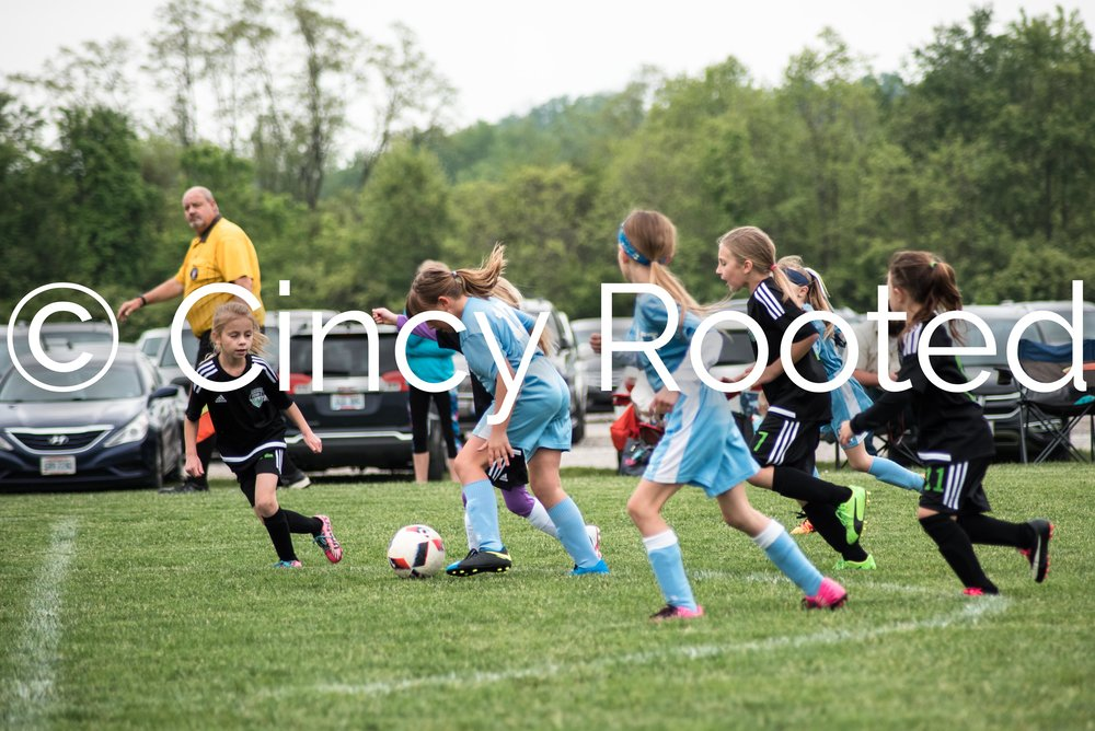 Middletown Impact U8 Blue Low Res_0003.jpg