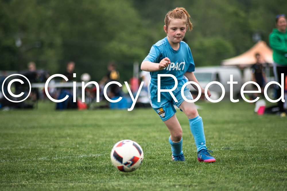 Middletown Impact U8 Blue Low Res_0007.jpg
