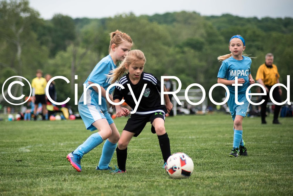 Middletown Impact U8 Blue Low Res_0009.jpg