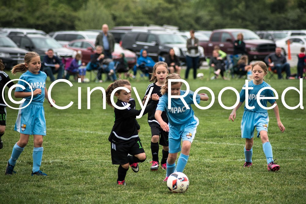 Middletown Impact U8 Blue Low Res_0019.jpg