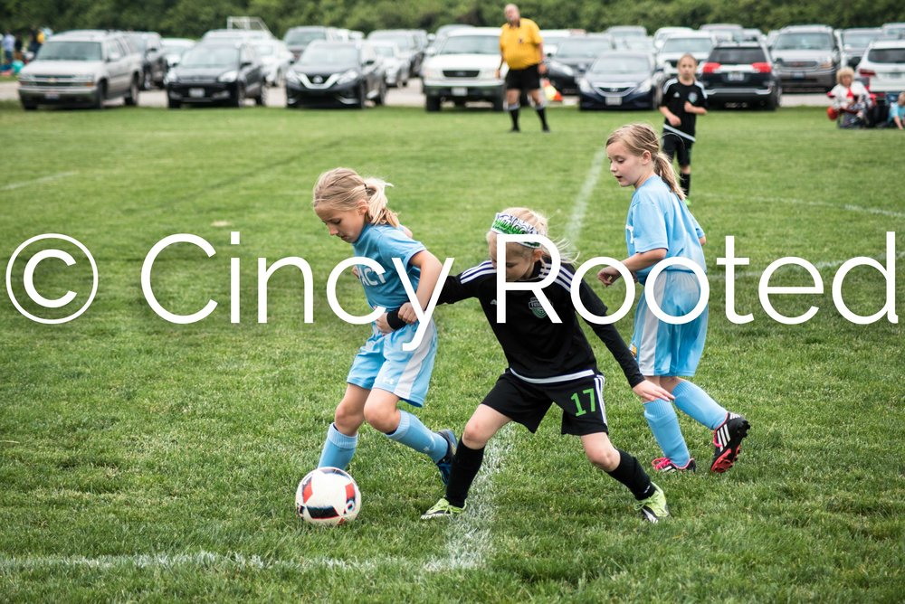 Middletown Impact U8 Blue Low Res_0024.jpg