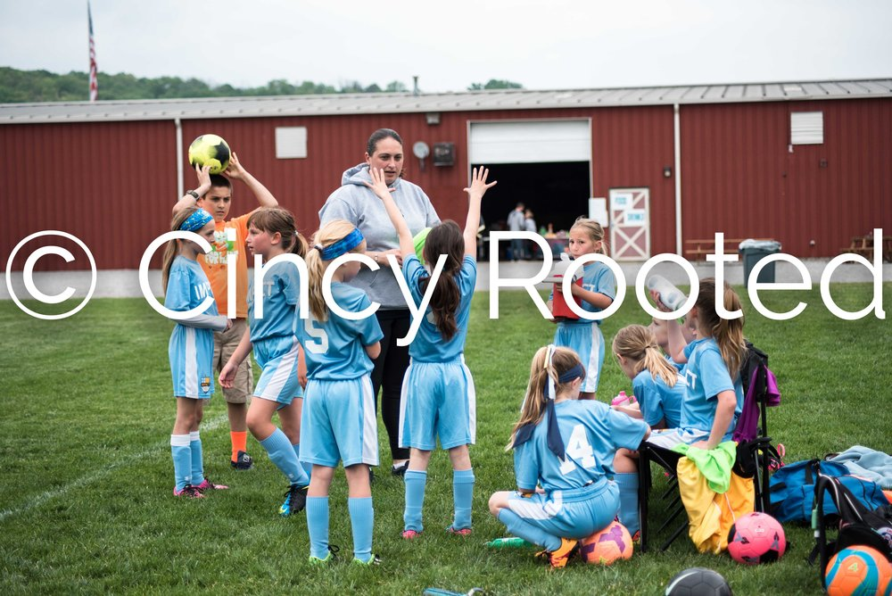 Middletown Impact U8 Blue Low Res_0031.jpg