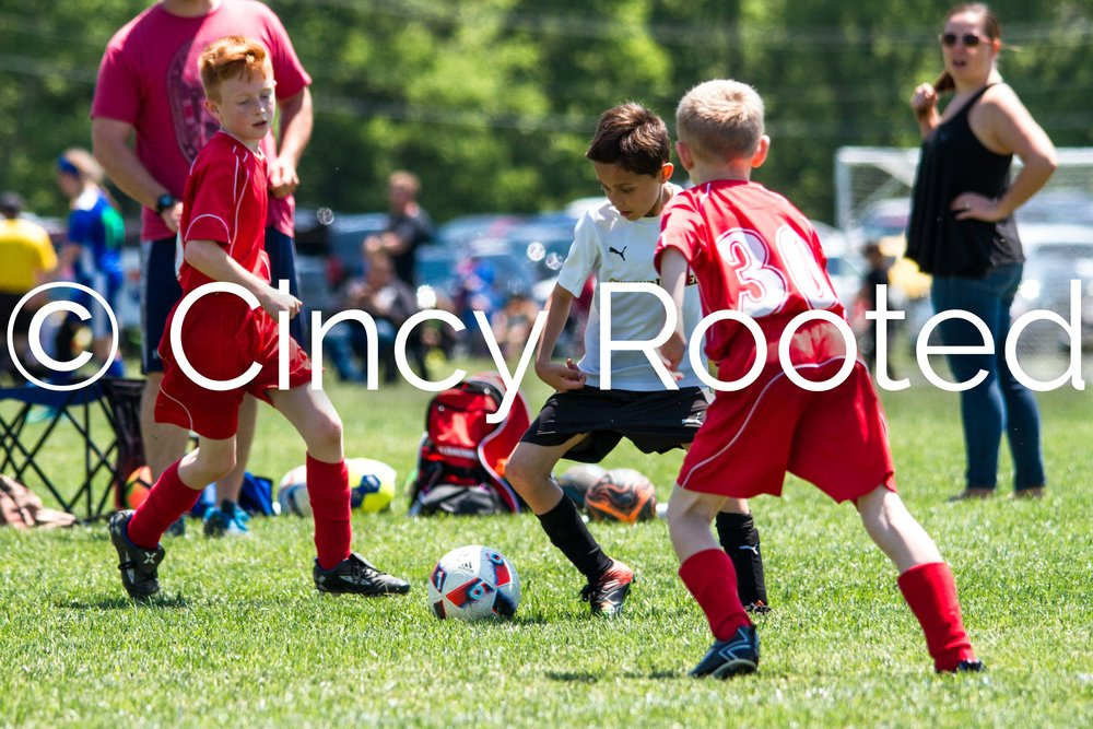 Cincinnati United U10 Manchester City - 5-13-17_0001.jpg