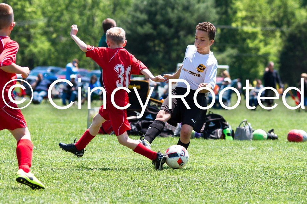 Cincinnati United U10 Manchester City - 5-13-17_0003.jpg