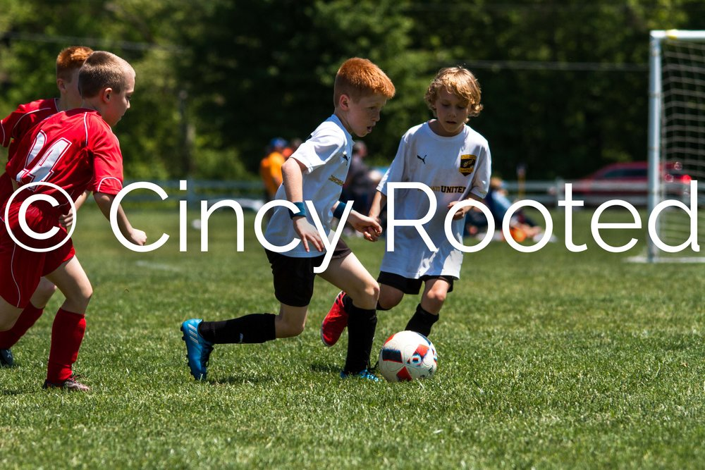 Cincinnati United U10 Manchester City - 5-13-17_0009.jpg