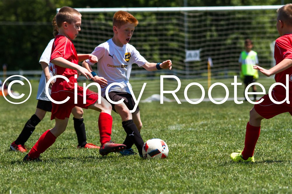 Cincinnati United U10 Manchester City - 5-13-17_0010.jpg