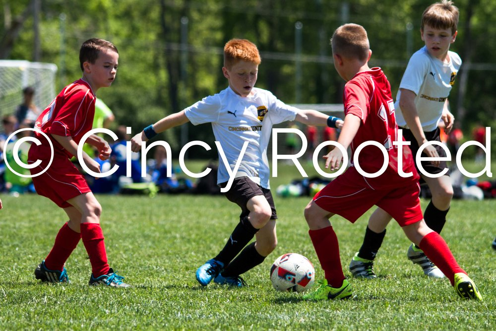 Cincinnati United U10 Manchester City - 5-13-17_0012.jpg