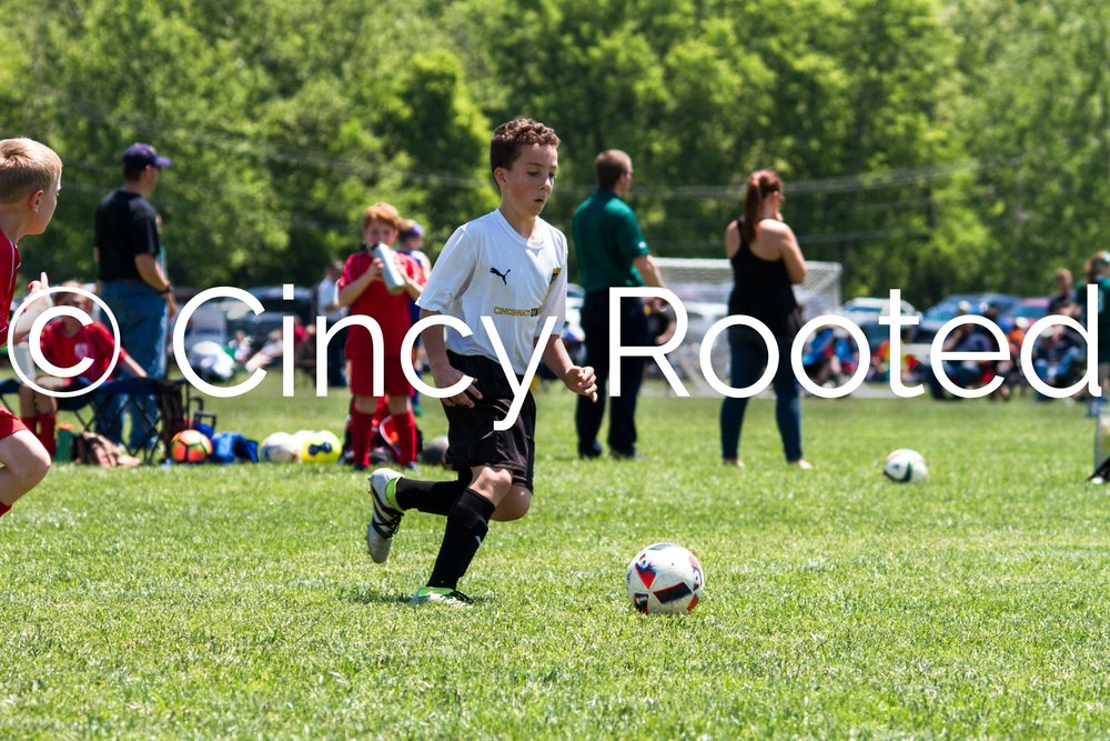 Cincinnati United U10 Manchester City - 5-13-17_0013.jpg
