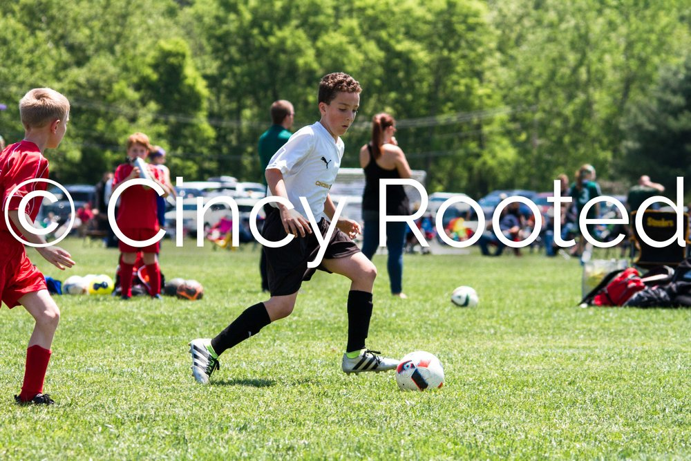 Cincinnati United U10 Manchester City - 5-13-17_0014.jpg