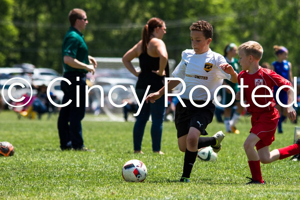 Cincinnati United U10 Manchester City - 5-13-17_0018.jpg