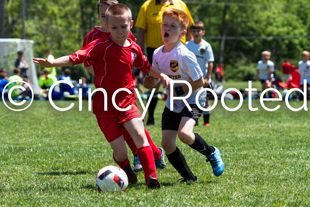 Cincinnati United U10 Manchester City - 5-13-17_0019.jpg