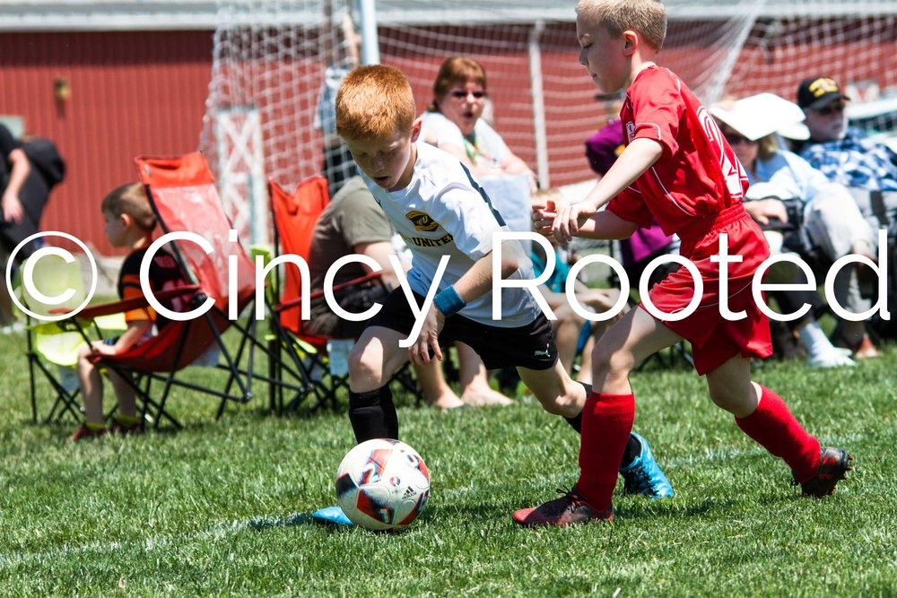 Cincinnati United U10 Manchester City - 5-13-17_0023.jpg
