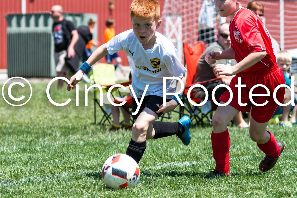 Cincinnati United U10 Manchester City - 5-13-17_0024.jpg